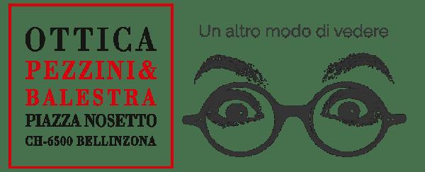 Logo-Pezzini-Con-Occhi-orizzontale-slogan